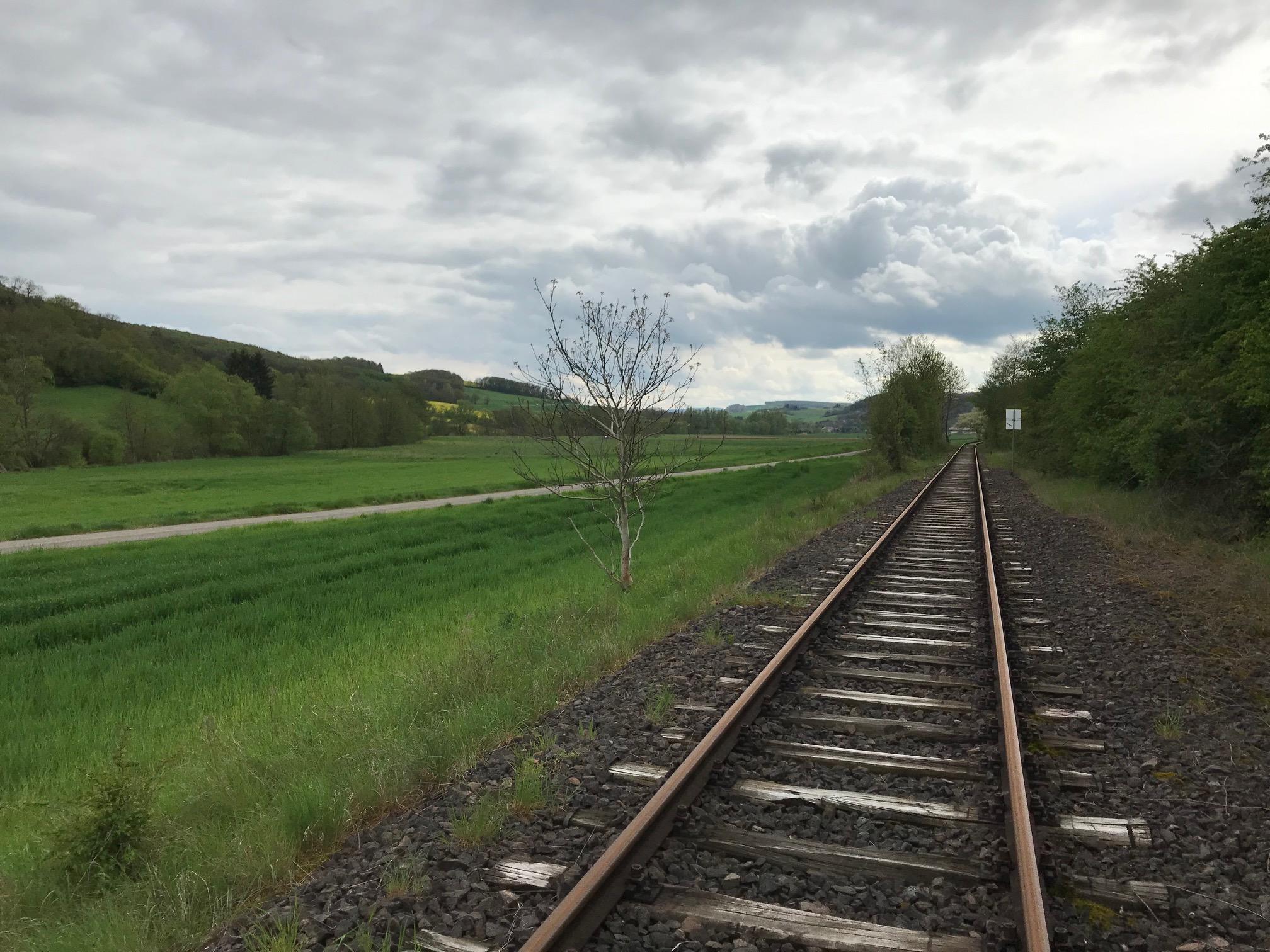 ferienwohnung-im-tal-meisenheim-Raumbach-Draisine